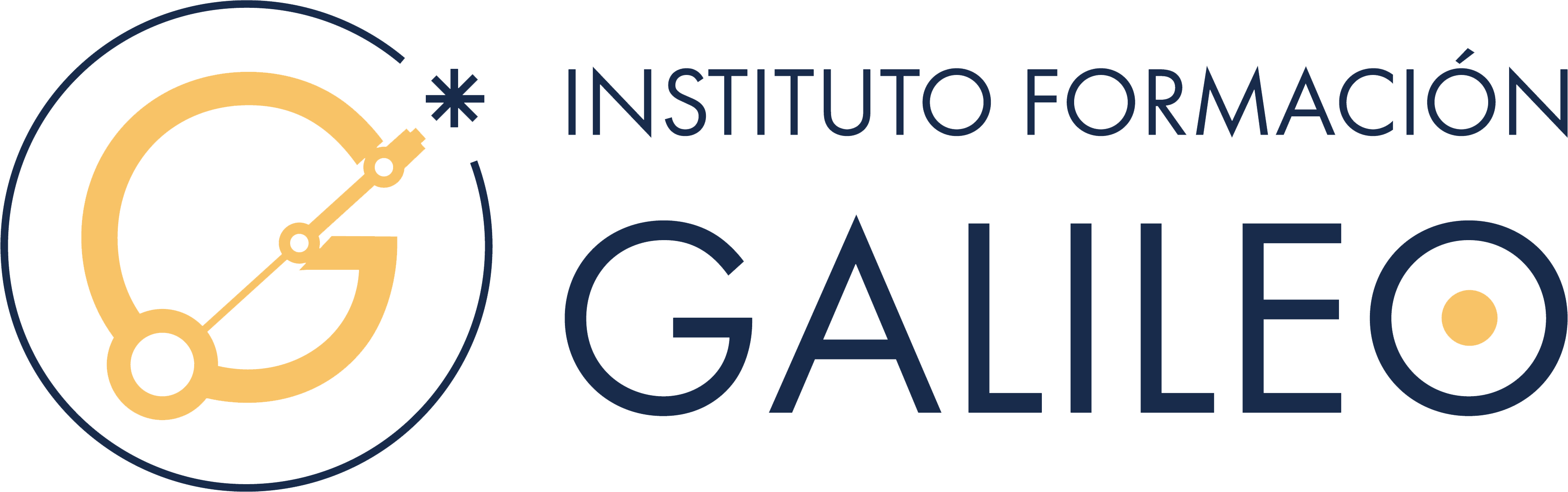 Instituto Galileo
